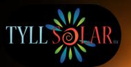 Tyll Solar, LLC