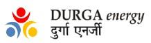 Dungarpur Renewable Energy Technologies Pvt. Ltd
