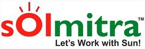 Solmitra Power & Steel Pvt Ltd