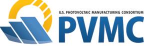 Photovoltaic Manufacturing Consortium