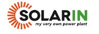 Solarin Solar Power Solutions Pvt. Ltd.