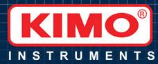 KIMO Instruments