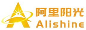 深圳市阿里新能源科技有限公司