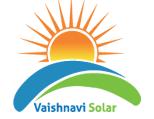 Vaishnavi Solar