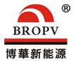 博華新能源科技有限公司