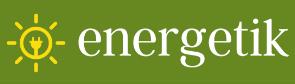 Energetik Energija d.o.o.