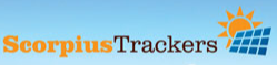 Scorpius Trackers Private Limited