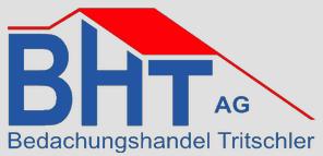 Bedachungshandel Tritschler GmbH