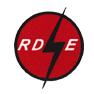 R & D Solar Enterprise