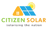 Citizen Solar Private Limited