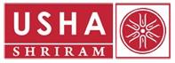 Usha Shriram Enterprises Pvt. Ltd.