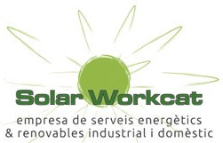 Solar Workcat SL