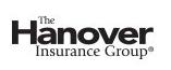 Hanover Insurance Group, Inc.