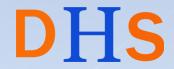 陕西DH太阳能科技有限公司