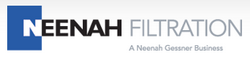 Neenah Gessner GmbH