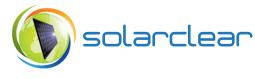 Solar Clear
