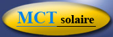 MCT Solaire
