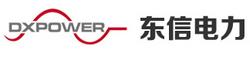 东信电力江苏有限公司