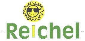 Firma Reichel - Alternative Energien UG