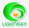 光为能源科技有限公司