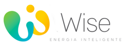 Wise - Energia Inteligente