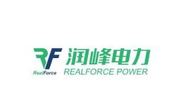 润峰电力有限公司
