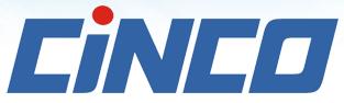 宁波晶欧太阳能有限公司