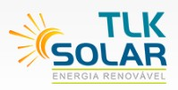 TLK Solar Energia Renovavel