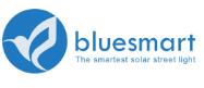 Bluesmart