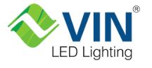 VIN Semiconductors Pvt. Ltd.