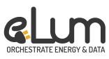 Elum Energy Inc