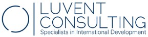 Luvent Consulting GmbH