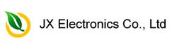 JX电子有限公司