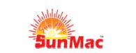 Sunmac Solar