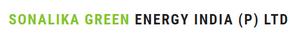 Sonalika Green Energy India Pvt. Ltd.