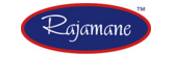 Rajamane Telectric Pvt. Ltd.