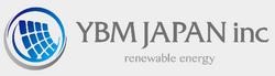YBM Japan Inc.