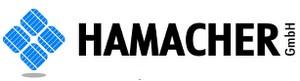 Hamacher GmbH