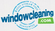 Super Clean Window Cleaning