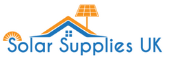 Solar Supplies UK Ltd