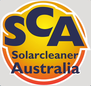 SolarCleaner Australia