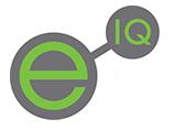 eiQ Energy, Inc.
