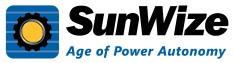 SunWize Power & Battery, LLC.