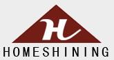 Xiamen Homeshining Industry & Trade Co., Ltd.