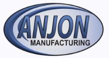 Anjon Manufacturing