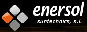 Enersol Suntechnics S.L.