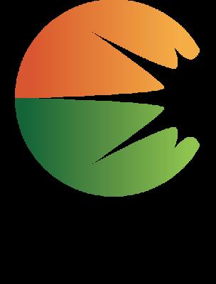 无锡旭东能源科技有限公司