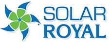 Solar Royal, LLC.