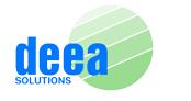 Deea Solutions GmbH