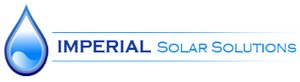 Imperial Solar Solutions